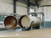 MPT Phase Separator MPT 2000