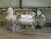 PT Phase Separator PTX 600