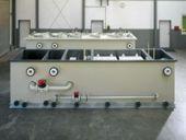 MPT Phasentrenner PTX 104 C
