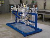 Phase Separator PT 200